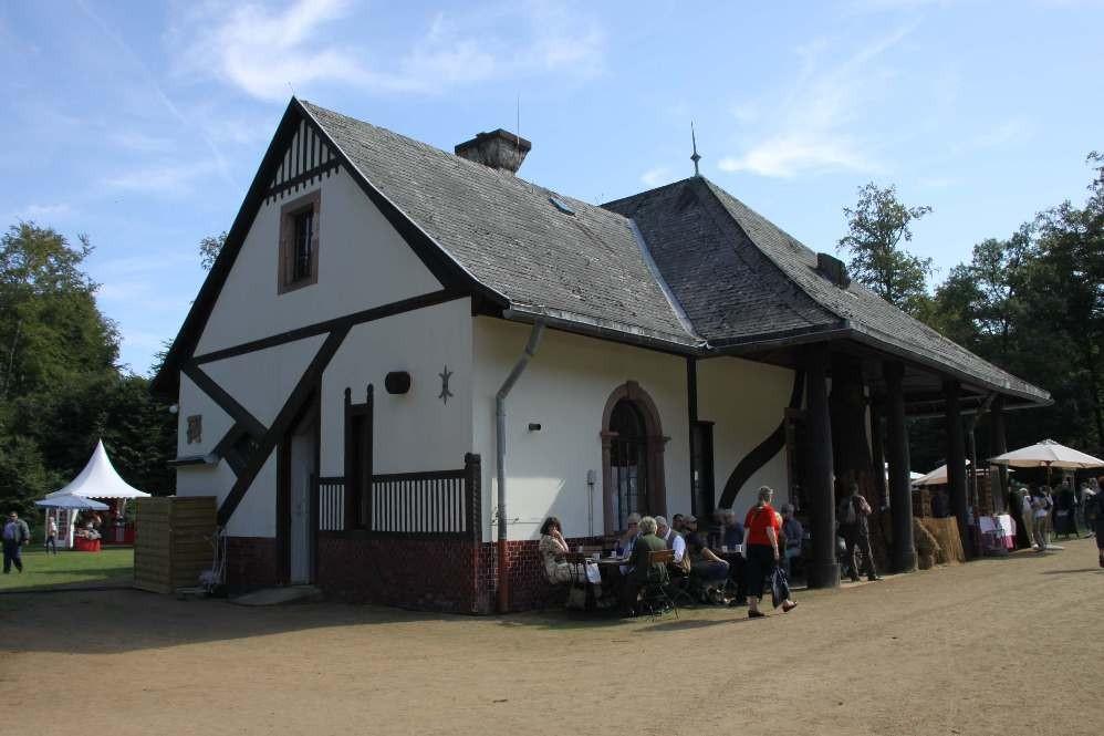 064_0203_16 Sept 2011_Gartenfest_Aussteller
