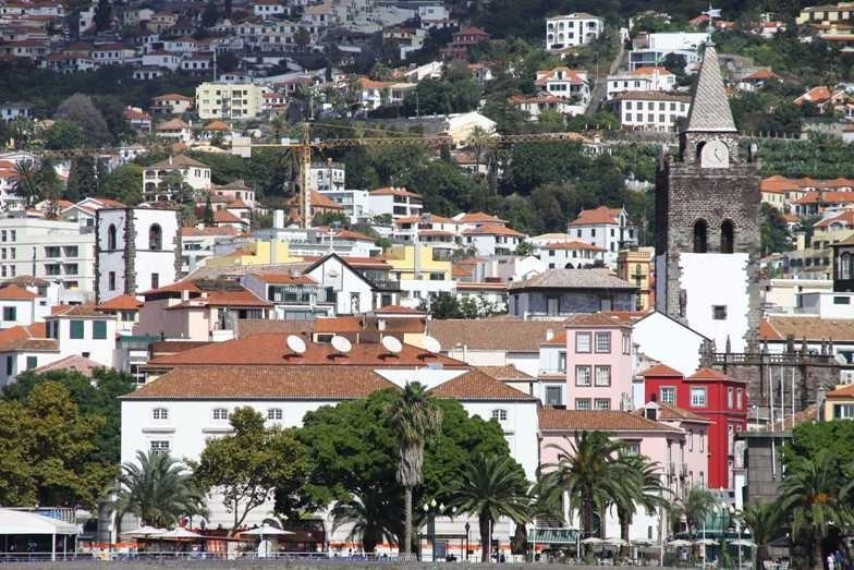 1006_14 Okt 2010_Madeira_Funchal