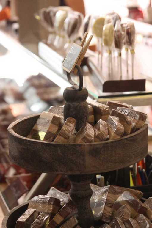 0188_06 Aug 2011_Kappeln_Schokoladenküche_Laden