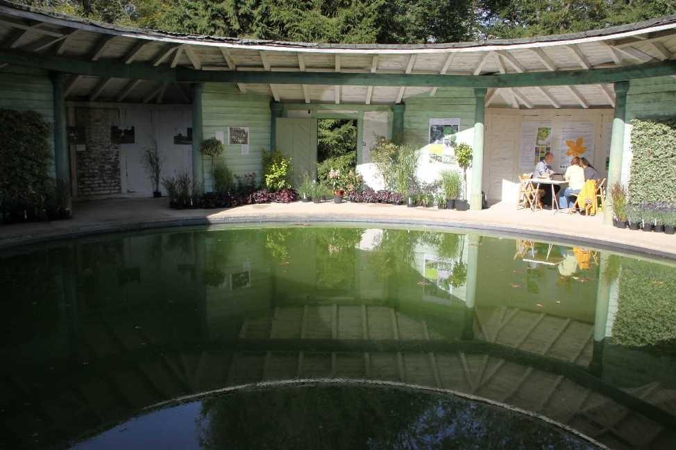 037_0431_18 Sept 2010_Gartenfest_Schwimmbad