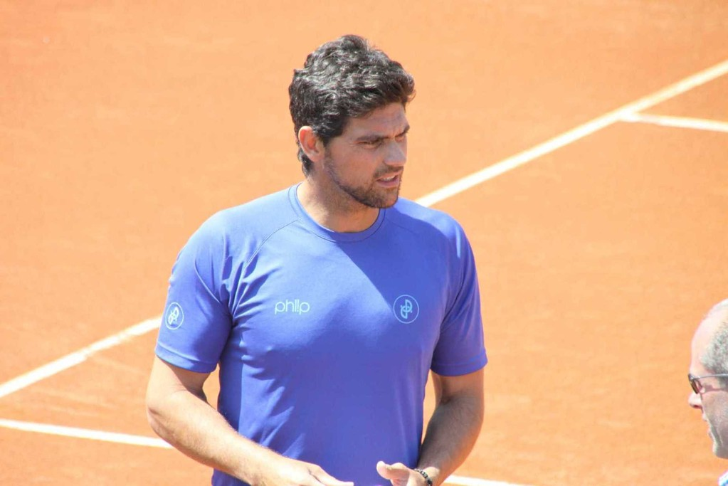0030_26 Mai 2012_Cup of Legends_Philippoussis