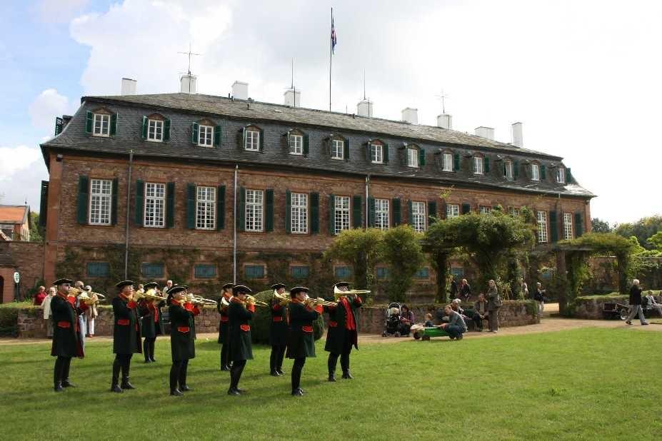038_0448_18 Sept 2010_Gartenfest_Schloss Wolfsgarten_Rheingau-Rallye