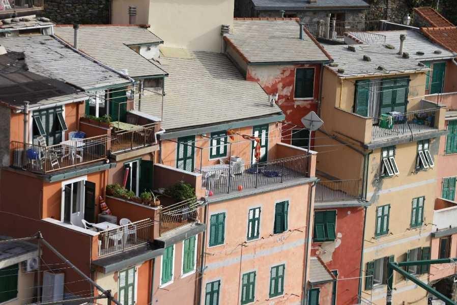 0042_06 Okt 2013_Cinque-Terre_Riomaggiore