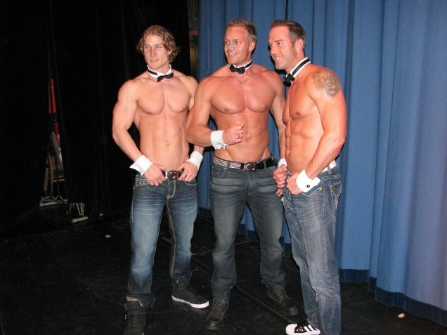 0018_14 Febr 2011_Chippendales in OF
