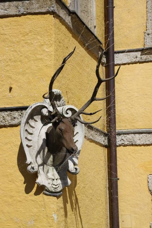 0250_21 Aug 2010_Salzburg_Schloss Hellbrunn_Wasserspiele