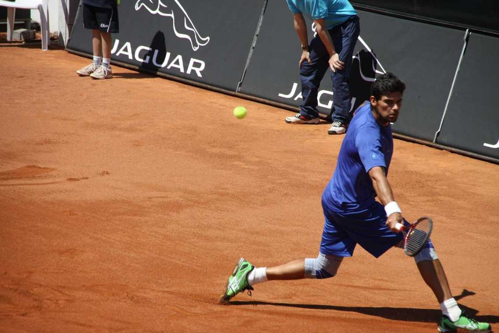 0101_26 Mai 2012_Cup of Legends_Philippoussis