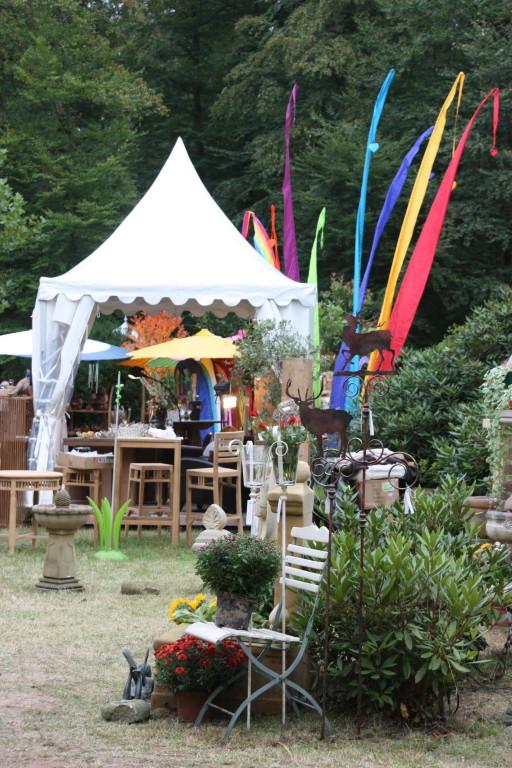 082_0038_18 Sept 2009_Gartenfest_Aussteller