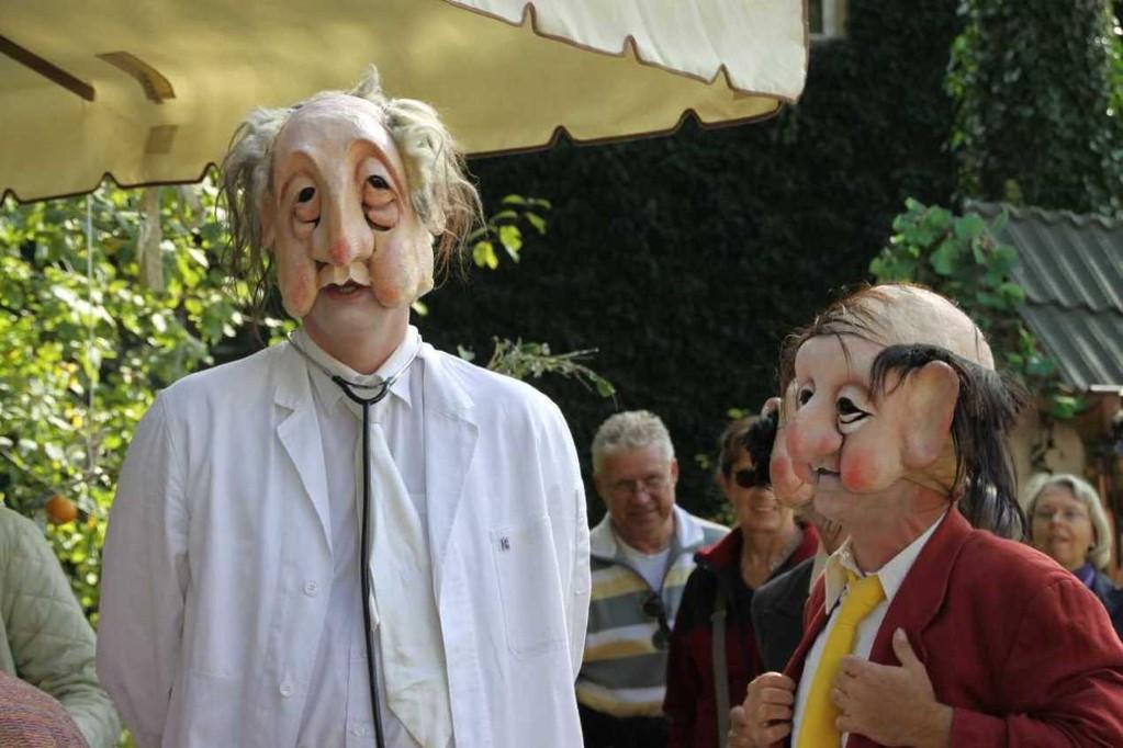 138_0708_19 Sept 2010_Gartenfest_Wiener Masken- und Musiktheater