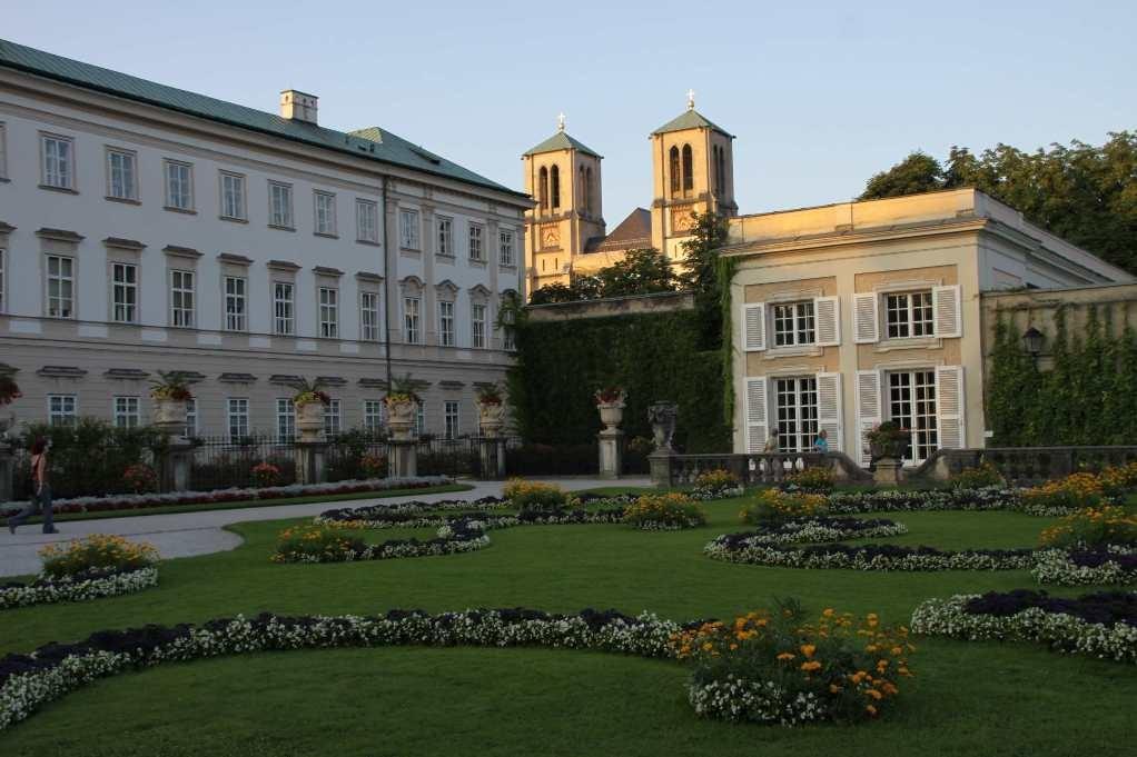 0452_21 Aug 2010_Salzburg_Schloss Mirabell_Mirabellgarten