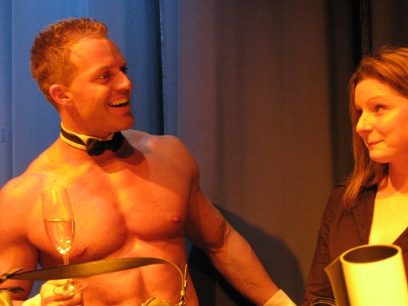 0026_14 Febr 2011_Chippendales in OF
