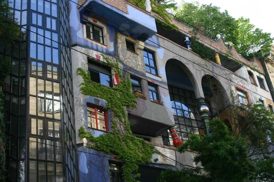0265_22 Mai 08_Wien_Hundertwasserhaus