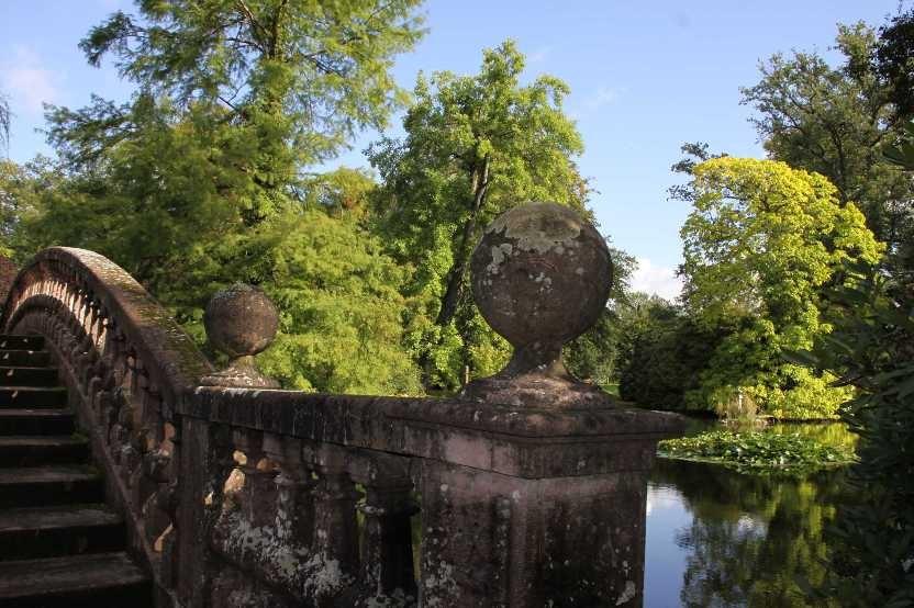 017_0052_17 Sept 2010_Gartenfest_Schlosspark