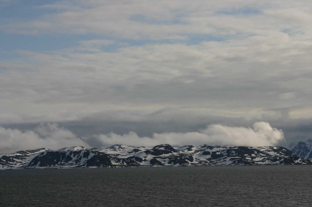 Bild 0951 - Spitzbergen, Magdalenenbucht