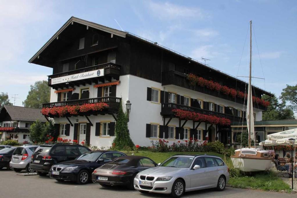 001_0001_20 Aug 2010_Chiemsee_Prien_Hotel Reinhart