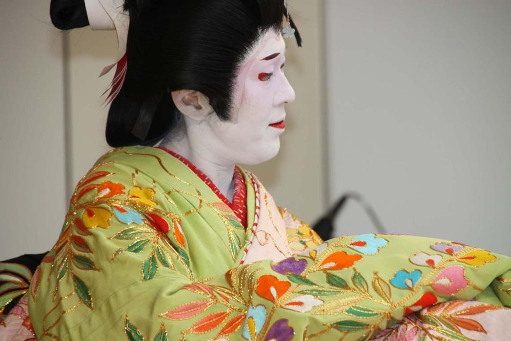 217_0576_18 Sept 2011_Gartenfest_Japan_Show_Trommel_Tanz_Orchester