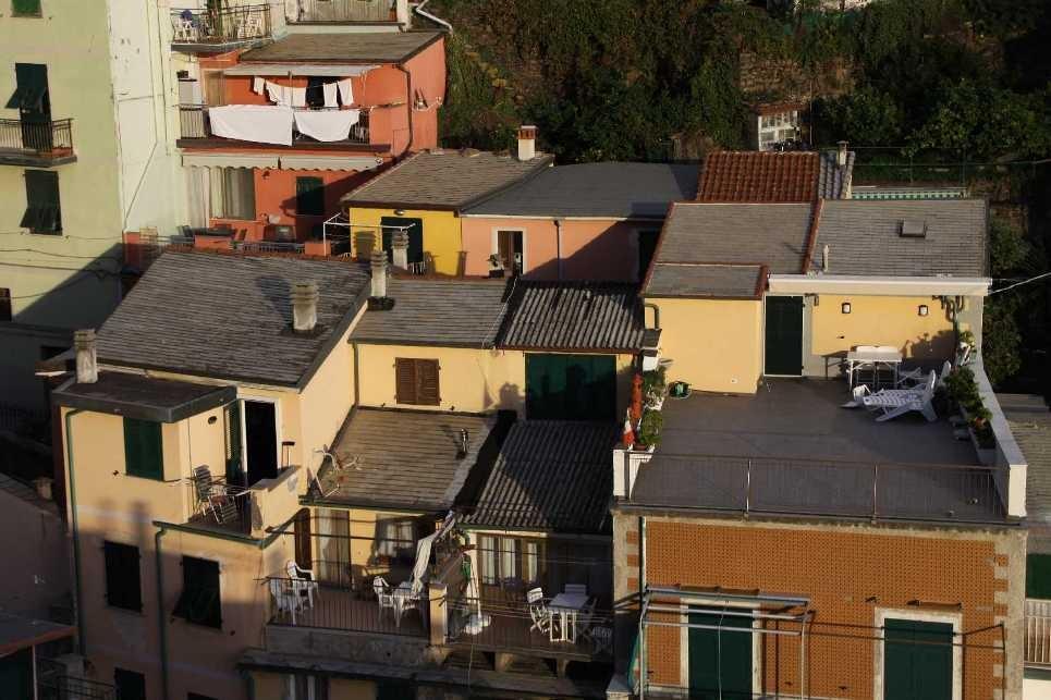 0311_07 Okt 2013_Cinque-Terre_Riomaggiore