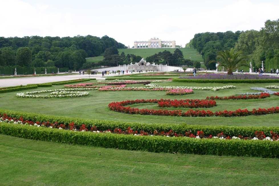 0301_22 Mai 08_Wien_Schloss Schönbrunn
