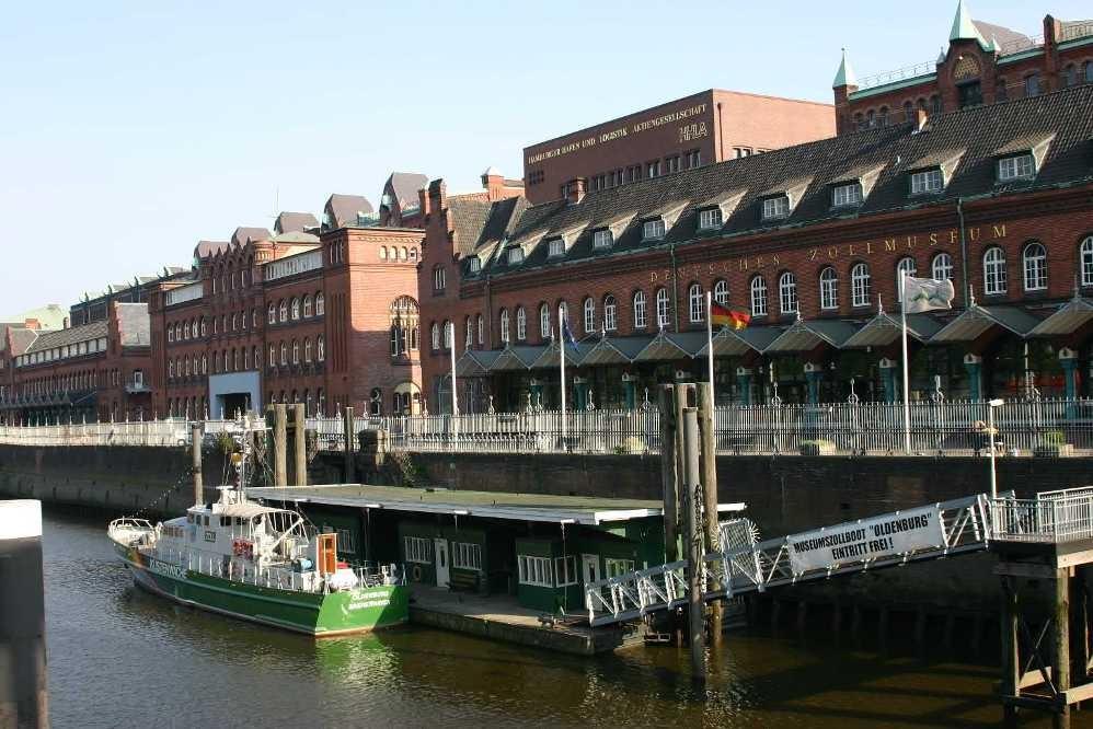 075_16 Sept 2006_Hamburg
