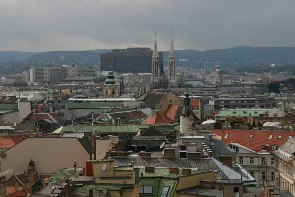 0206_21 Mai 08_Wien_Stephansdom_Aussicht