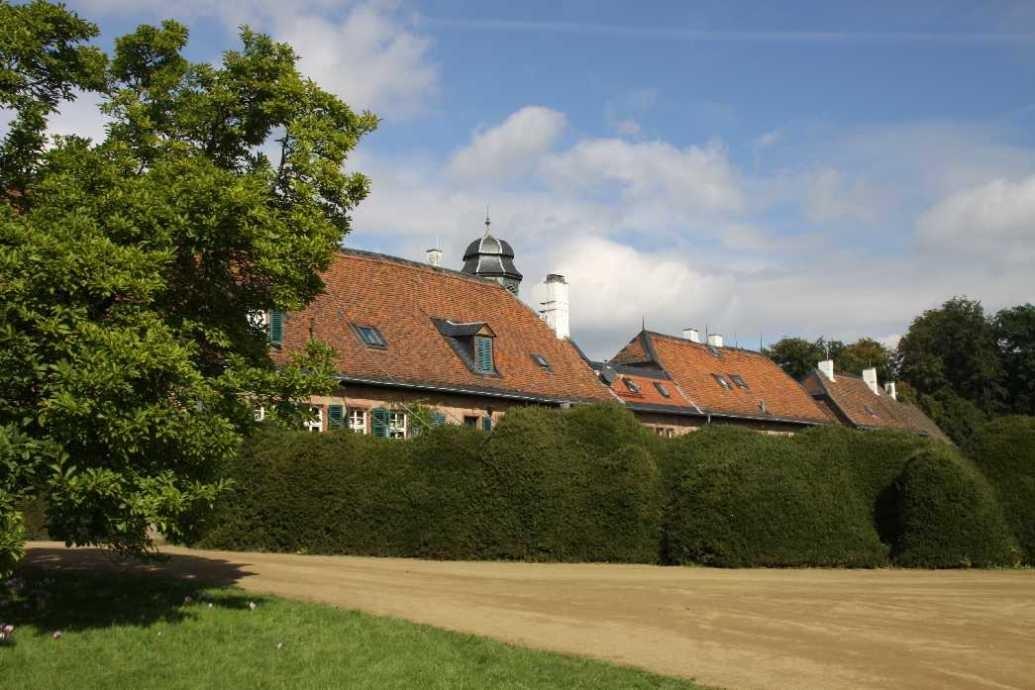 0163_22 Sept 2013_Gartenfest_Schloss Wolfsgarten