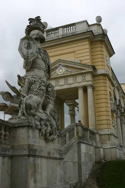 0367_22 Mai 08_Wien_Schloss Schönbrunn_Gloriette