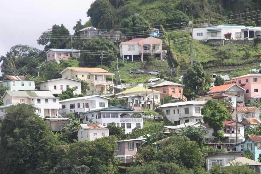 2965_02 DEZ 2013_Grenada_St-Georges