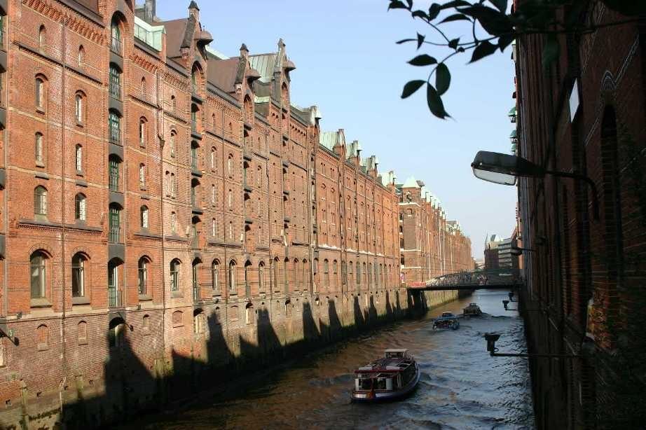 057_16 Sept 2006_Hamburg