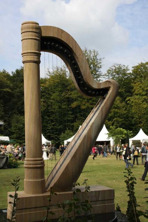 114_0675_19 Sept 2010_Gartenfest_Aussteller
