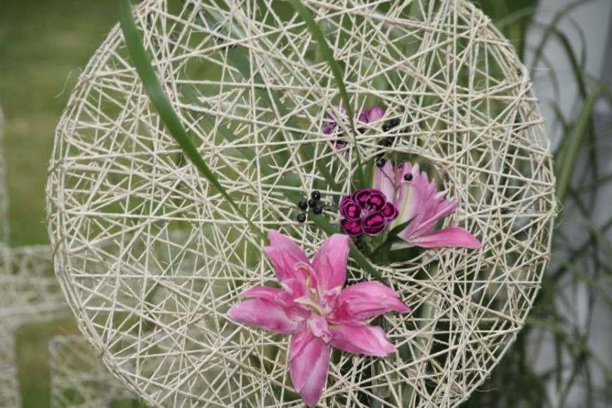 118_0481_17 Sept 2011_Gartenfest_Aussteller