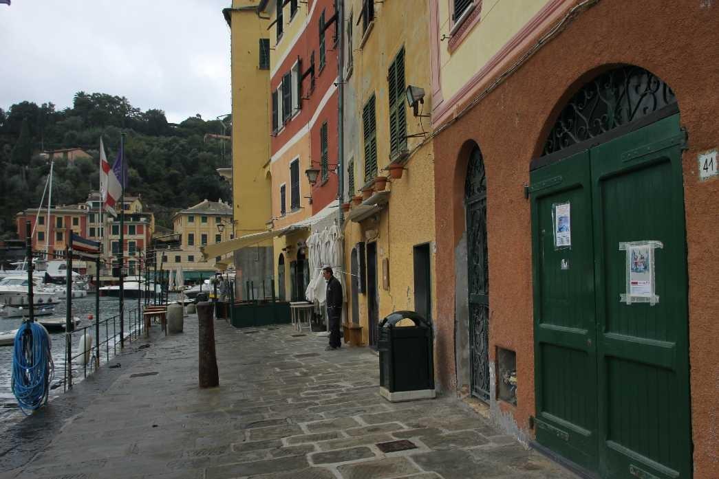 0665_10 Okt 2013_Portofino