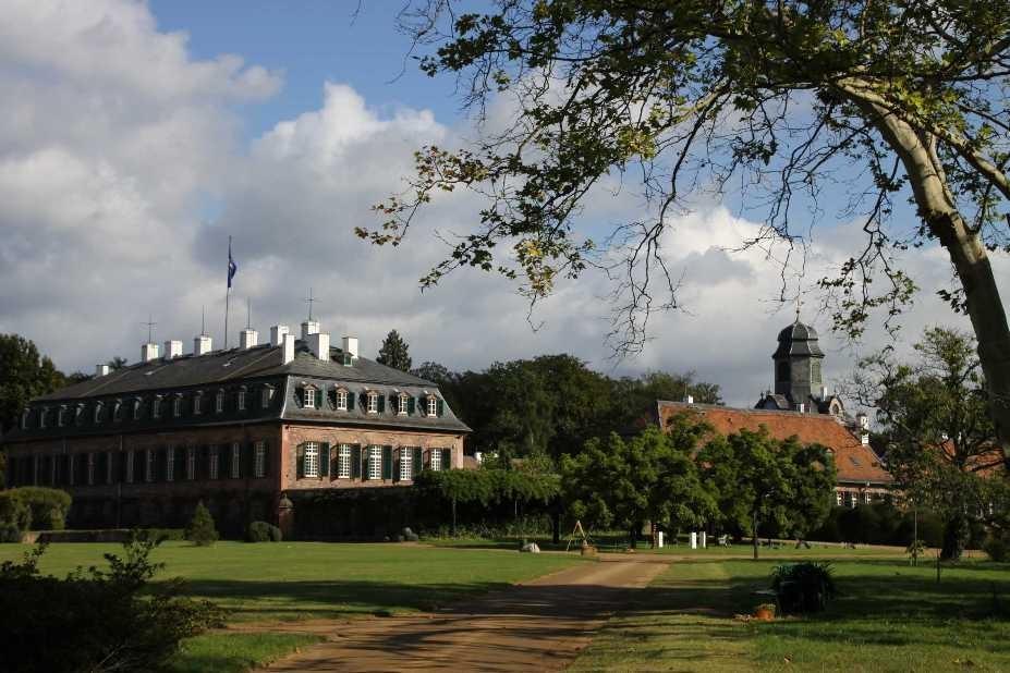 021_0059_17 Sept 2010_Gartenfest_Schloss Wolfsgarten