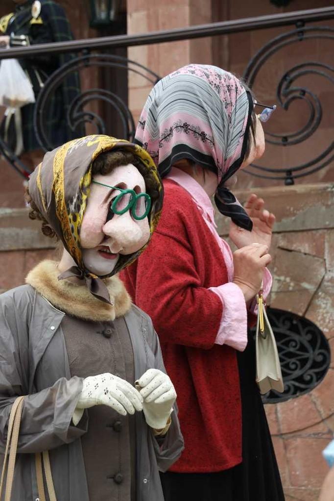 0193_22 Sept 2013_Gartenfest_Wiener Masken- und Musiktheater
