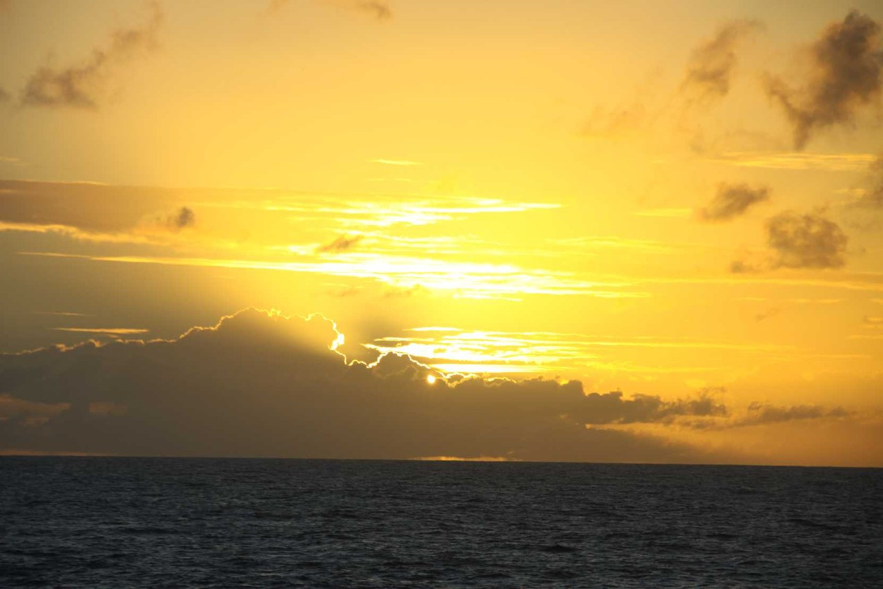 2476_29 NOV 2013_Martinique_Sunset