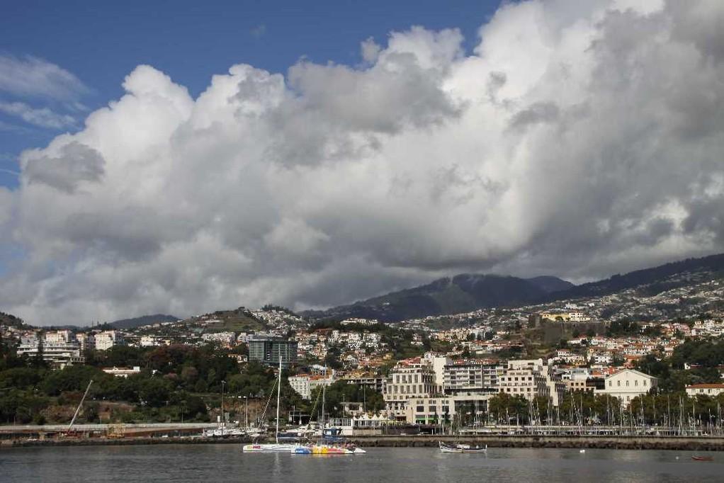 1008_14 Okt 2010_Madeira_Funchal