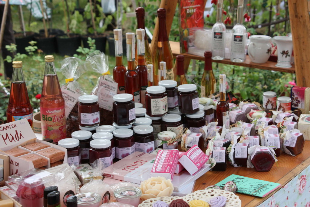 094_0078_18 Sept 2009_Gartenfest_Aussteller