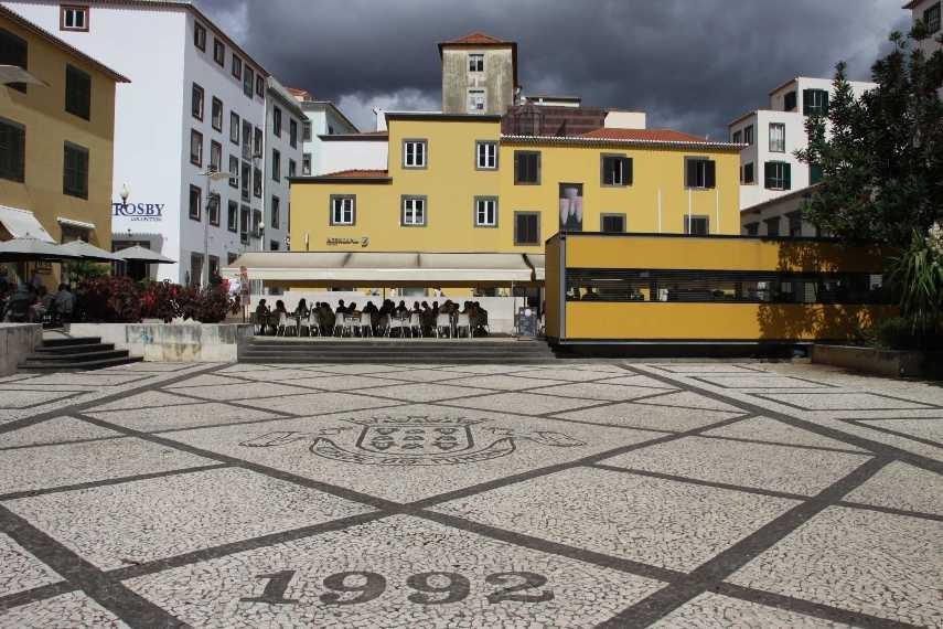 1027_14 Okt 2010_Madeira_Funchal_1992
