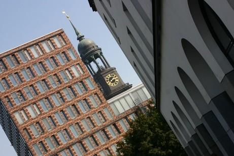 010_16 Sept 2006_Hamburg