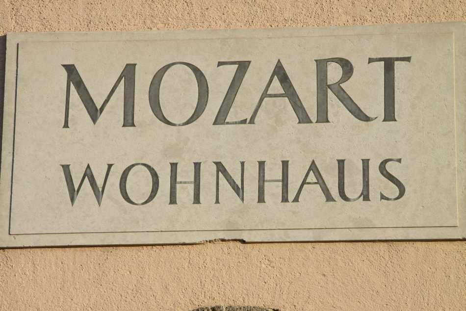 0423_21 Aug 2010_Salzburg_Mozart Wohnhaus