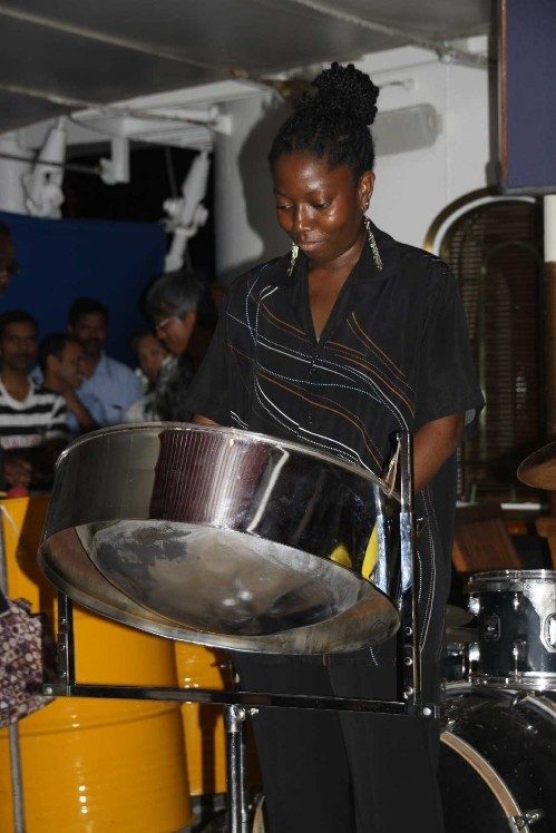 1325_26 NOV 2013_Antigua_St-Johns_Steel Band