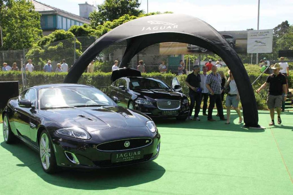 0028_26 Mai 2012_Cup of Legends_Tennisanlage