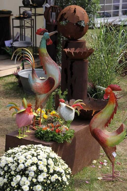 119_0686_19 Sept 2010_Gartenfest_Aussteller