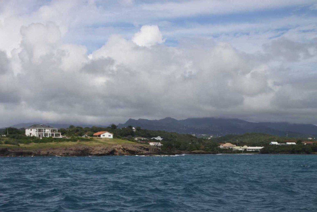 3076_02 DEZ 2013_Grenada_Shadowfax-Segeltörn