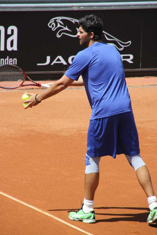 0053_26 Mai 2012_Cup of Legends_Philippoussis