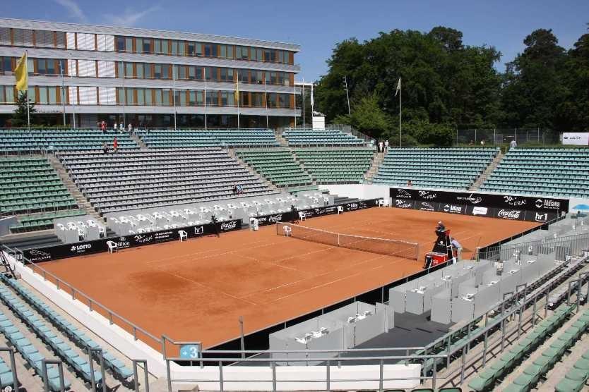 0012_26 Mai 2012_Cup of Legends_Tennisanlage