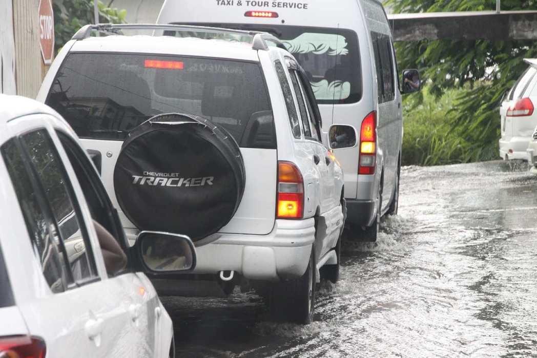 1362_27 NOV 2013_St-Kitts_Basseterre_Regen