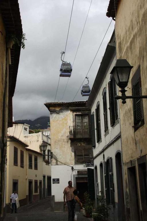 1093_14 Okt 2010_Madeira_Seilbahn-Funchal-Monte