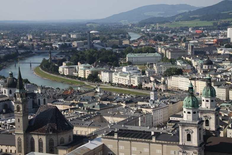 0320_21 Aug 2010_Salzburg_Festung Hohensalzburg_Aussicht_Dom