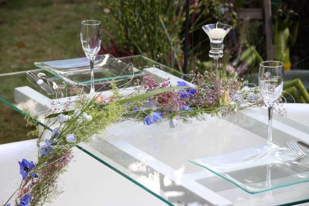 062_0176_17 Sept 2010_Gartenfest_Aussteller
