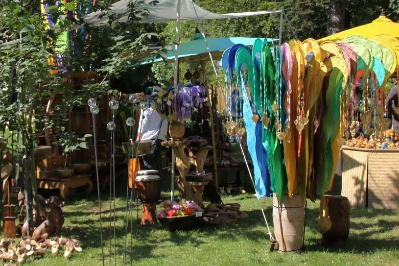 086_0265a_16 Sept 2011_Gartenfest_Aussteller