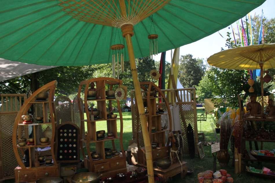 085_0264_16 Sept 2011_Gartenfest_Aussteller
